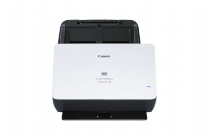 Canon Scanfront 400 Network Scanner | Free Delivery | https://www.bmisolutions.co.uk